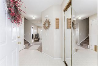 Photo 5: 61 Sandpiper Lane NW in Calgary: Sandstone Valley Row/Townhouse for sale : MLS®# A1054880