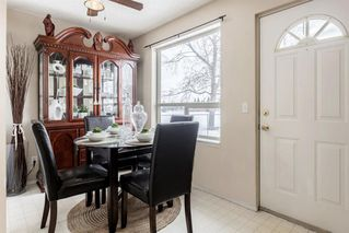 Photo 15: 61 Sandpiper Lane NW in Calgary: Sandstone Valley Row/Townhouse for sale : MLS®# A1054880