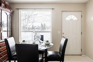 Photo 14: 61 Sandpiper Lane NW in Calgary: Sandstone Valley Row/Townhouse for sale : MLS®# A1054880