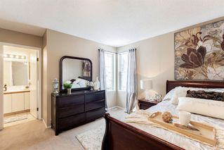 Photo 21: 61 Sandpiper Lane NW in Calgary: Sandstone Valley Row/Townhouse for sale : MLS®# A1054880