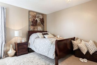 Photo 19: 61 Sandpiper Lane NW in Calgary: Sandstone Valley Row/Townhouse for sale : MLS®# A1054880