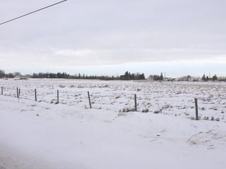Photo 3: 50 Ave 53 Street: Ryley Vacant Lot for sale : MLS®# E4223792