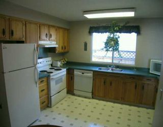 Photo 3:  in CALGARY: Huntington Hills Residential Detached Single Family for sale (Calgary)  : MLS®# C3113649