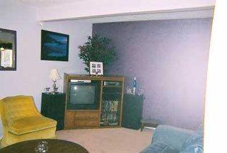 Photo 5:  in CALGARY: Marlborough Park Residential Detached Single Family for sale (Calgary)  : MLS®# C3139863
