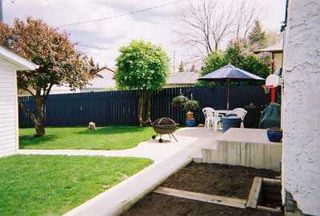 Photo 7:  in CALGARY: Marlborough Park Residential Detached Single Family for sale (Calgary)  : MLS®# C3139863