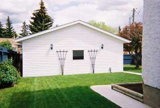 Photo 8:  in CALGARY: Marlborough Park Residential Detached Single Family for sale (Calgary)  : MLS®# C3139863