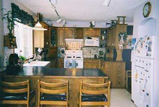 Photo 4:  in CALGARY: Marlborough Park Residential Detached Single Family for sale (Calgary)  : MLS®# C3139863