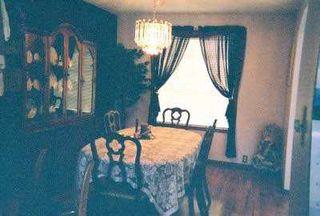 Photo 3:  in CALGARY: Marlborough Park Residential Detached Single Family for sale (Calgary)  : MLS®# C3139863