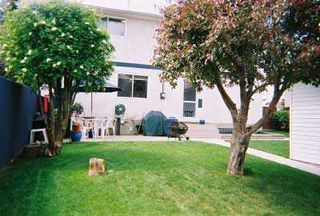 Photo 6:  in CALGARY: Marlborough Park Residential Detached Single Family for sale (Calgary)  : MLS®# C3139863