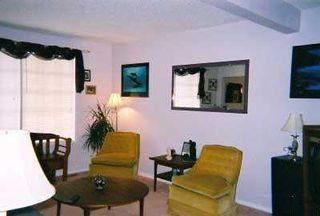 Photo 2:  in CALGARY: Marlborough Park Residential Detached Single Family for sale (Calgary)  : MLS®# C3139863