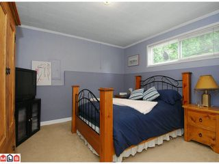 Photo 7: 2274 153A Street in Surrey: King George Corridor House for sale (South Surrey White Rock)  : MLS®# F1107990