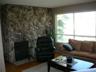 Photo 3: : House for sale (Rosslyn)