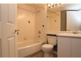 """Photo 4: 1106 5189 GASTON Street in Vancouver: Collingwood VE Condo for sale in """"The Macgregor/Collingwood"""" (Vancouver East)  : MLS®# V927764"""