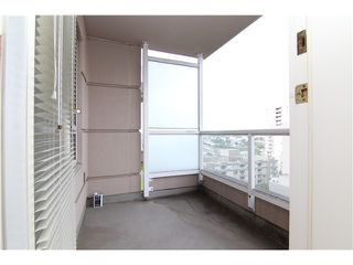 """Photo 6: 1106 5189 GASTON Street in Vancouver: Collingwood VE Condo for sale in """"The Macgregor/Collingwood"""" (Vancouver East)  : MLS®# V927764"""
