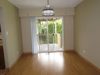 Photo 5: 2061 TOPAZ Street in ABBOTSFORD: Abbotsford West House for rent (Abbotsford)