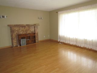 Photo 3: 2061 TOPAZ Street in ABBOTSFORD: Abbotsford West House for rent (Abbotsford)