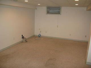 Photo 7: 412 Conway Street in WINNIPEG: St James Single Family Detached for sale (West Winnipeg)  : MLS®# 1224216
