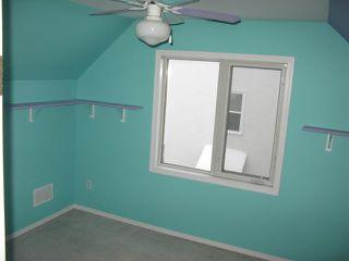 Photo 5: 412 Conway Street in WINNIPEG: St James Single Family Detached for sale (West Winnipeg)  : MLS®# 1224216