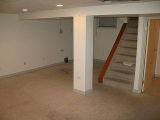 Photo 8: 412 Conway Street in WINNIPEG: St James Single Family Detached for sale (West Winnipeg)  : MLS®# 1224216