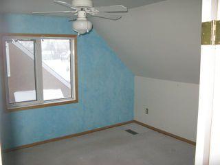 Photo 4: 412 Conway Street in WINNIPEG: St James Single Family Detached for sale (West Winnipeg)  : MLS®# 1224216