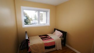 Photo 11: 354 Fearn Avenue in Winnipeg: North Kildonan Single Family Detached for sale (North East Winnipeg)  : MLS®# 1306502