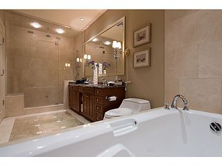 Photo 10: 2002 1515 HOMER ME in Vancouver: Yaletown Condo for sale (Vancouver West)  : MLS®# V1005243