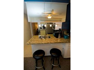 Photo 11: NORTH PARK Condo for sale : 1 bedrooms : 3747 32nd St # 7 in San Diego