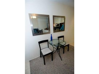Photo 10: NORTH PARK Condo for sale : 1 bedrooms : 3747 32nd St # 7 in San Diego
