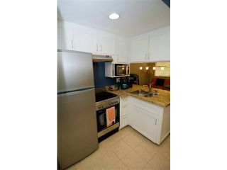 Photo 14: NORTH PARK Condo for sale : 1 bedrooms : 3747 32nd St # 7 in San Diego