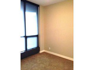 Photo 8: 1708 225 11 Avenue SE in CALGARY: Victoria Park Condo for sale (Calgary)  : MLS®# C3586999
