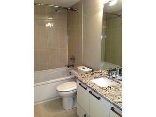 Photo 7: 1708 225 11 Avenue SE in CALGARY: Victoria Park Condo for sale (Calgary)  : MLS®# C3586999