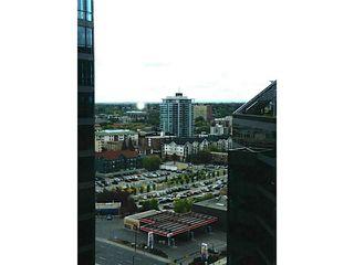 Photo 10: 1708 225 11 Avenue SE in CALGARY: Victoria Park Condo for sale (Calgary)  : MLS®# C3586999