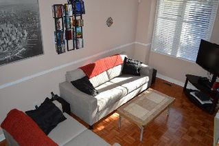 Photo 2: 18 Asa Mews in Toronto: Kennedy Park House (3-Storey) for sale (Toronto E04)  : MLS®# E2773595