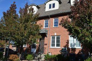 Photo 1: 18 Asa Mews in Toronto: Kennedy Park House (3-Storey) for sale (Toronto E04)  : MLS®# E2773595
