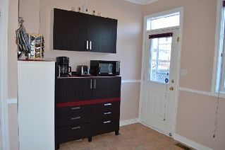 Photo 7: 18 Asa Mews in Toronto: Kennedy Park House (3-Storey) for sale (Toronto E04)  : MLS®# E2773595
