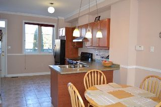 Photo 3: 18 Asa Mews in Toronto: Kennedy Park House (3-Storey) for sale (Toronto E04)  : MLS®# E2773595