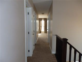 Photo 17: 115 MORNINGSIDE Mews SW in : Airdrie Residential Detached Single Family for sale : MLS®# C3598678