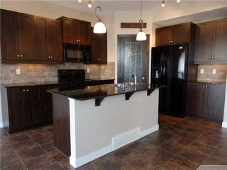 Photo 3: 115 MORNINGSIDE Mews SW in : Airdrie Residential Detached Single Family for sale : MLS®# C3598678
