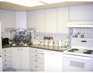 Photo 4: 508 1450 PENNYFARTHING Drive in Vancouver West: False Creek Home for sale ()  : MLS®# V763475