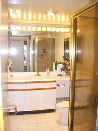 Photo 7: 508 1450 PENNYFARTHING Drive in Vancouver West: False Creek Home for sale ()  : MLS®# V763475