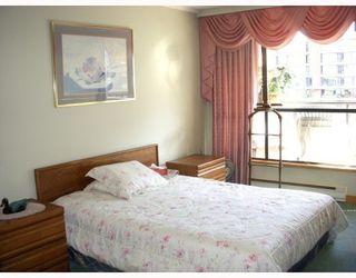 Photo 5: 508 1450 PENNYFARTHING Drive in Vancouver West: False Creek Home for sale ()  : MLS®# V763475