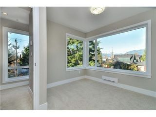 "Photo 7: 1808 E PENDER Street in Vancouver: Hastings Townhouse for sale in ""AZALEA HOMES"" (Vancouver East)  : MLS®# V1051679"