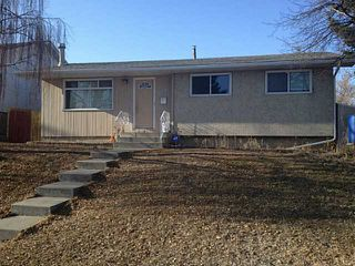 Photo 1: 608 101 Avenue SW in CALGARY: Southwood Residential Detached Single Family for sale (Calgary)  : MLS®# C3603824