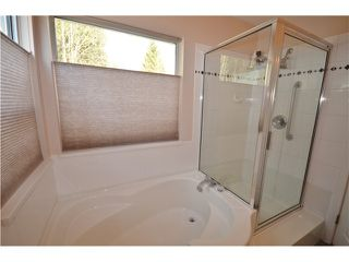 """Photo 16: 1450 RHINE Crescent in Port Coquitlam: Riverwood House for sale in """"RIVERWOOD"""" : MLS®# V1052007"""