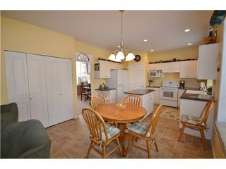 "Photo 10: 1450 RHINE Crescent in Port Coquitlam: Riverwood House for sale in ""RIVERWOOD"" : MLS®# V1052007"