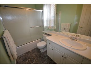 "Photo 17: 1450 RHINE Crescent in Port Coquitlam: Riverwood House for sale in ""RIVERWOOD"" : MLS®# V1052007"