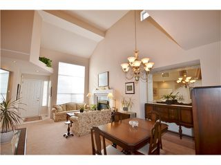 "Photo 6: 1450 RHINE Crescent in Port Coquitlam: Riverwood House for sale in ""RIVERWOOD"" : MLS®# V1052007"