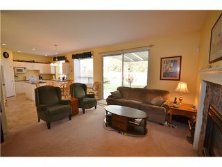 "Photo 11: 1450 RHINE Crescent in Port Coquitlam: Riverwood House for sale in ""RIVERWOOD"" : MLS®# V1052007"