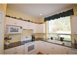 "Photo 8: 1450 RHINE Crescent in Port Coquitlam: Riverwood House for sale in ""RIVERWOOD"" : MLS®# V1052007"