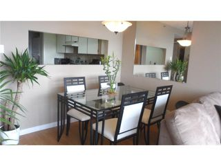 "Photo 5: 710 460 WESTVIEW Street in Coquitlam: Coquitlam West Condo for sale in ""PACIFIC HOUSE"" : MLS®# V1052625"